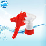 Trigger di plastica Sprayer per High Corrosive Liquid