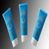 Пробки Abl пробок Aluminium&Plastic косметических пробок пробок зубной пасты упаковывая