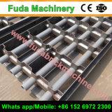 Molde de pouco peso do bloco de cimento de Clc, máquina de molde concreta do tijolo de Eco Lite