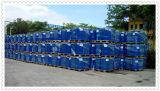 Het hoogwaardige Neutrale Dichtingsproduct van het Silicone voor Algemeen Doel c-550