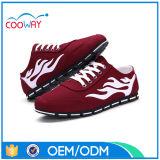 بالجملة على أحسن وجه جيّدة رياضة حذاء إشارة حذاء رياضة