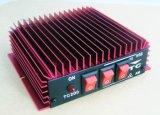 高い発電Hf FM-あCwSsbの対面無線の電力増幅器