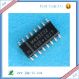 3.0V a 5.5V, Low-Power IC Max3232ese