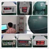 a melhor qualidade de 80W 1200*600 com 5 da garantia anos de painel claro do diodo emissor de luz