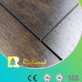 8.3mm E0 AC4 di cristallo impermeabilizzano la pavimentazione laminata