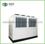 Qualitäts-niedriger Preis-industrielle Luft abgekühlter Wasser-Kühler (35KW)