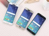 Sbloccare il telefono per S6 G920f