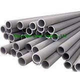 Low Price를 가진 높은 Quality ASTM 304 Stainless Steel Pipe
