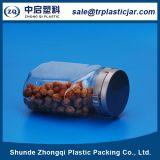 2016 Heet verkoop de Plastic Kruik van het Voedsel 200ml