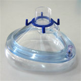 Het Masker van het Kussen van de anesthesie