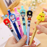 Ballpoint promotionnel Pen pour Kids