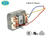 Motor eléctrico al por mayor del refrigerador del calentador del congelador del aparato electrodoméstico 5-200W de la fábrica