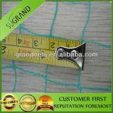 Sale를 위한 농업 HDPE Plastic Vineyard Anti Bird Netting