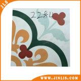 Azulejos de suelo rústicos de cerámica para la decoración 200X200m m