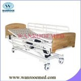 余分低い位置の5つの機能看護のベッド