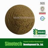 Fertilizzante dell'oligoelemento del chelato dell'amminoacido: Calcio del chelato dell'amminoacido di Humizone (AAC-Ca-P)