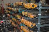 Hydraulische Cilinder voor Hyundai en Andere Graafwerktuigen van Merken
