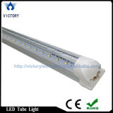 Beam largo Angle Vshape 4FT T8 22W LED Cooler Tube Light