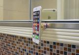 Магнитный подарок промотирования держателя автомобиля мобильного телефона