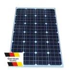 Высокое качество Mono солнечное Panel105W (AE105M6-72)