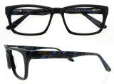 Сбор винограда Eyewear Eyewear способа стекел Китая Eyewear