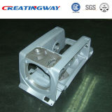 Good QualityのCNC Machining Die Casting Parts