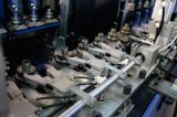 PLC контролирует машинное оборудование польностью автоматической бутылки дуя