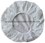 PEVA Shower Cap in einem Individual Package