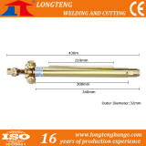 300 Machine tagliente Torch, Flame Torch per CNC Cutting Machine