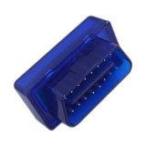 Блок развертки Bluetooth автомобиля OBD 2 высокого качества вы не будете сожалением оно