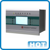 Hydropower Plantのための発電機Remote Control Unit