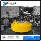 Suiting магнита круга обязаностей 60% поднимаясь для стальных утилей