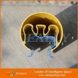 Ladeplatten-Metalleckschoner