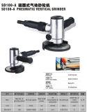 Pneumatischer vertikaler Schleifer der Qualitäts-SD100-a