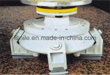Алмазный резец Металл-Скрепляет меля истирательное Fickert для мрамора (T170)