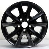 Replica Alloy Wheel, Car Rims per Vlokswagen