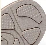 De nieuwe Laarzen van de Kinderen van het Ontwerp Warme Vlakke (TX 43)
