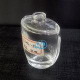 Bottiglia di vetro 55ml di vendita Ad-R22 del profumo vuoto caldo della materia prima