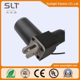 4000n Electric Linear Actuator 24V DC Motor