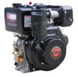 motor diesel 186fa/9HP con el arranque eléctrico (186FA)