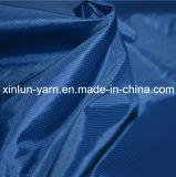 Tessuto di nylon di Elastane per l'indumento/i vestiti/tenda/sacchetto