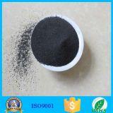 Carbonio attivato granulare delle coperture della noce per il trattamento di acqua di scarico di industria