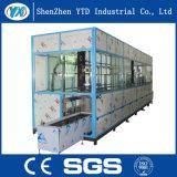 높은 생산력 지속적인 세탁기/청소 기계