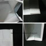 Promotion (MECO112)를 위한 높은 Quality Manufacturers Non Woven Shopping Bag