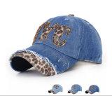 Бейсбольные кепки шлема Sun шлема бейсбола бейсбольной кепки Unisex