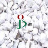 Polvo del carbonato de calcio con alta calidad