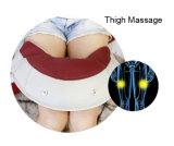 Massager da garganta do ombro do equipamento dos cuidados médicos