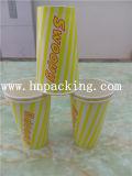 20oz Drinking Cup, Milke Tea Cup (YH-L165)