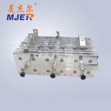 Модуль Dsj 1000A Bridger Welder алюминиевый