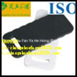 Últimos materiales vendedores calientes de la plantilla de la esponja de la espuma de Ortholite
